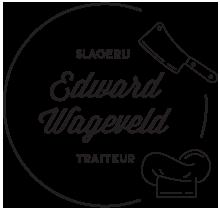 Slagerij Wageveld